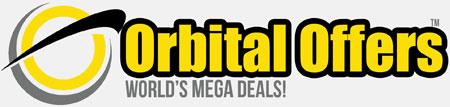 Orbital Offers